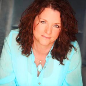 Robyn Stevens, Membership Coordinator